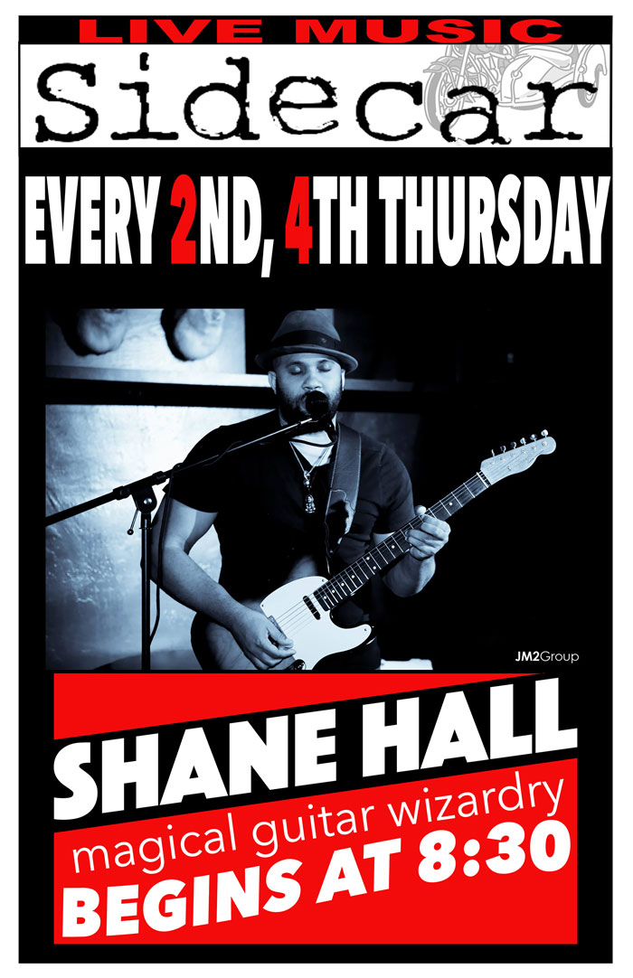 events-slider-shane-hall