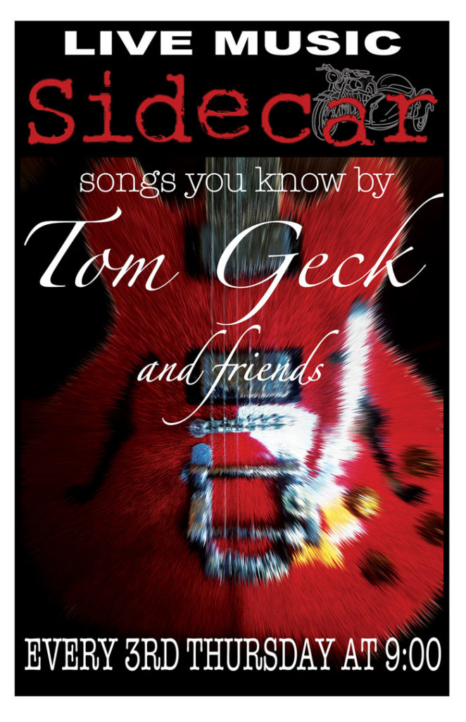 tom-geck-flyer
