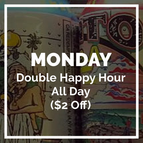 monday-drink-special