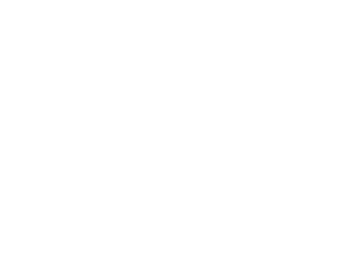 Sidecar - News, Events, Happenings, Archive of Posts