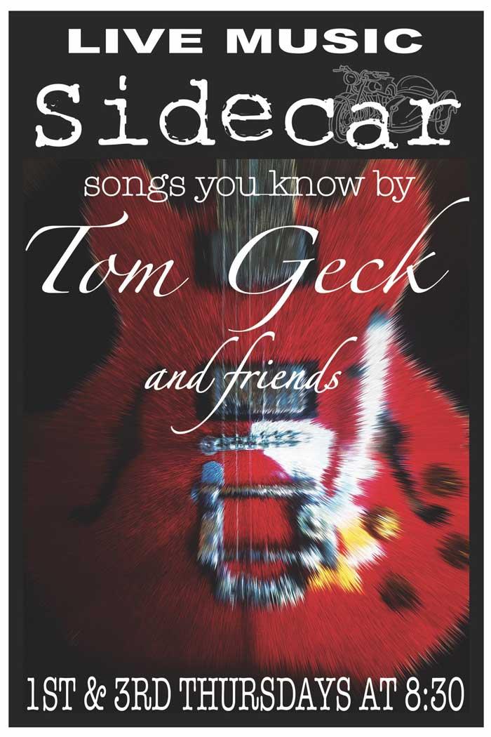 sidecar-tom-geck