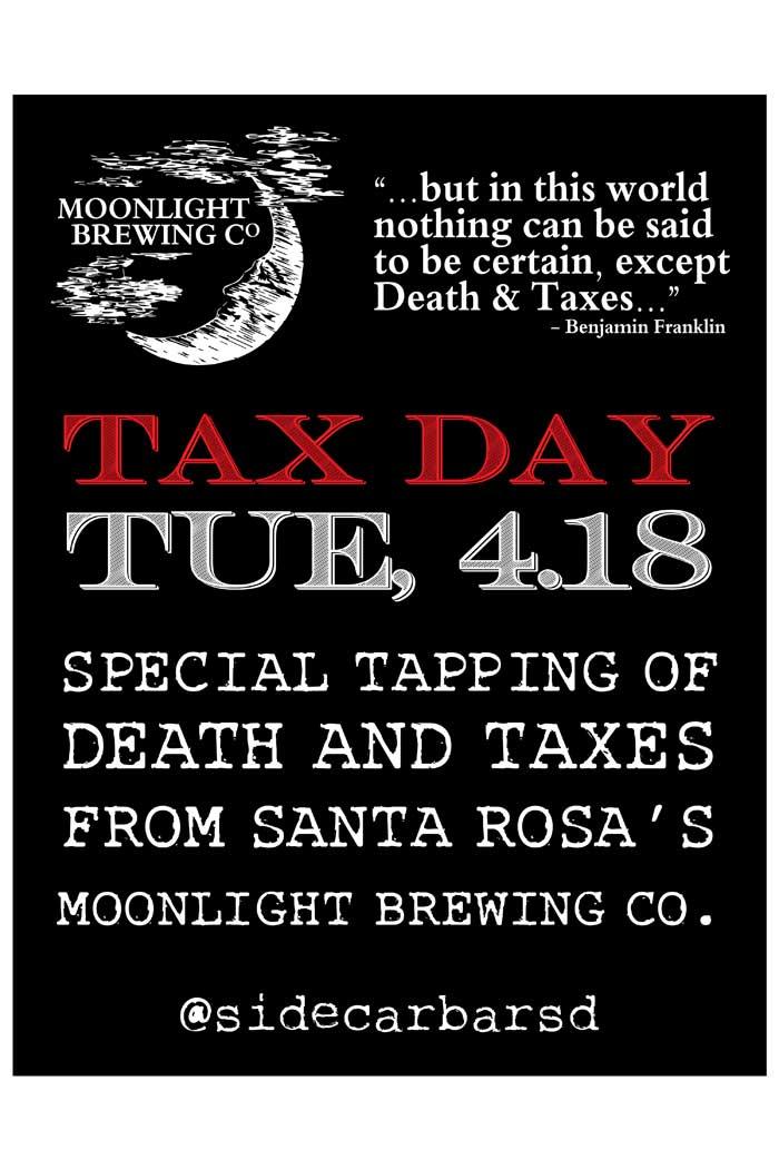 death-and-taxes-11x14